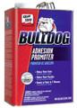 KLE GTPO123 Bulldog Adhesion Promoter, Gallon