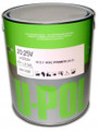 UPL UP2253V 2.1 Voc Compliant High Build Primer (4:1)