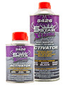 Primers, Surfacers & Sealers... 5426 | High Build 2K DTM Activator This activator works with the following products: 5423 | High Build 2k DTM Primer Filler/Sealer - White 5424 | High Build 2k DTM Primer Filler/Sealer - Black 5425 | High Build 2k DTM Primer Filler/Sealer - Gray