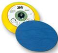 """MMM 5576 Stikit™ Disc Pad 05576, 6"""""""