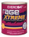 FIB 120 Rage® Xtreme, 1-Gallon