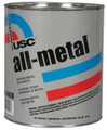 USC 14010 All-Metal®, 1-Gallon