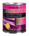 FIB 632 Everglass®, 1-Quart
