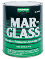 MAR-01160 Mar-Glass® Short Strand, Gallon