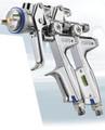SATA 171553 SATAjet 4000 B RP DIG. 1.1 W/RPS Cups