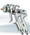 SATA 170191 SATAjet 4000 B HVLP STD 1.3 low visc W/RPS