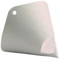 AST 4583 Nylon Mesh Paint Strainer, Fine