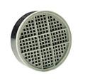 SAS 1001-00 Organic Respirator Cartridge, (Sold Individually)