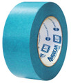 AME AM36 1 1/2  Aqua Mask ROLL