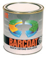 UPL UP0720 Barcoat - 1K Quick Drying Isolator, 1L