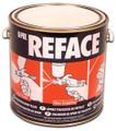 UPL UP0733 Reface - Polyester Spray Filler, 2.5L