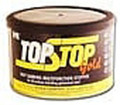 UPL UP0704 TopstopGold Extra Smooth Easy Sand Body Filler, 1.3L