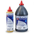 SEM 16018 Sure Coat- Black, 1-Pint