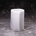 AFC-L3345-18 45x32 Filter