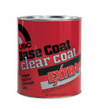 USC 16060 Base Coat/ Clear Coat Extra, 1-Gallon