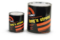 USC 23010 Long 'N Strong™, 1-Gallon