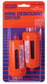 MTG-DD10082 Disposable Desiccant Filters - 2-pk