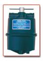 "MTG M60 1/2"" NPT Sub-Micronic Compressed Air Filter"