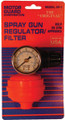 MOT-RF1 Regulator Filter