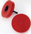 MTG-E4000S Stripe Eliminator