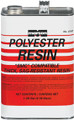 MAR-01403 Polyester Resin, Gallon