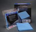 GER-20008C Blue Blend Prep