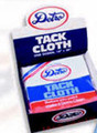 DET 1300 Blue Tack Cloth (Basecoat/clear Coat) 12/box