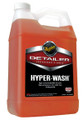 MEG D11001 HYPER-WASH - 1-GALLON