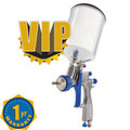 SHARPE Finex FX3000 1.8mm Full Size HVLP Spray Gun