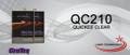 LUS GH06Q QUICKEE CLEAR ZERO VOC ACTIVATOR