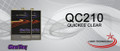 LUS GH06HP QUICKEE CLEAR ZERO VOC ACTIVATOR