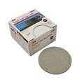 "MMM 2087 3"" P3000 HOOKIT TRIZACT CLEAN SAND 4 BX 52.43 38.27"