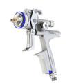 SATA 209874 SATAjet 5000B RP Gun, 1.3, w/RPS Cups STANDARD BLUE RING