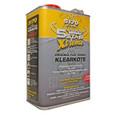 Flat Finish Klearkote 2.1 VOC WITH Original Hardener 2.1 VOC Medium