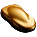 SHIMRIN® DESIGNER PEARLS (PBC) Shimrin® Designer Pearls come in the widest palette on the market—35 pearl colors in the range to be exact. Color possibilities become endless as Designer Pearls may be intermixed with other Shimrin's including the Neons, Graphic Kolors BC & FBC Metallic Basecoats and Kandy Basecoats to create a truly one-of-a-kind kustom finish.  Premium results are achieved when Designer Pearls are applied over a white or tinted basecoat to create an intense pearl effect. Pearl mica pigments are extremely finely ground to create an optimal, smooth finish. This also offers excellent usage for air brushers due to a low film build.  In addition: • Endless color possibilities – may be intermixed with other Shimrin's including the Neons, Graphic Kolors & FB or FBC Metallic Basecoats. • Clean flip from all angles • Universal basecoat that may be simply cleared for a final finish or used as a basecoat with other Kandys or other effects from the HOK range  Reducers: RU310, RU311 or RU312    Mix Ratio:  1:1