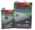 TRAN 6571 Kwik Finish 2.1 Low VOC Clearcoat, gallon