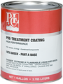 PCL 187A 4 PRE-TREATMENT COATING GREEN PART A