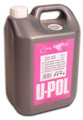 UPL UP2002  Water Based Degreaser