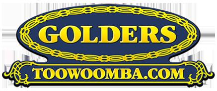 Toowoomba logo