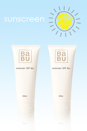 sunscreen-out-of-stock.jpg
