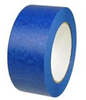 Easy Release Tape From Zip-Up,  This tape can be used for masking of paint projects, also when a easy release is required when taping to sensitive surfaces (Painted Walls, Finished Wood Work, Wallpaper, Etc.)  Available in quantities for a lower price from LeadPaintEPAsupplies.com - 24 Roll Bundle Pack (1 Case)