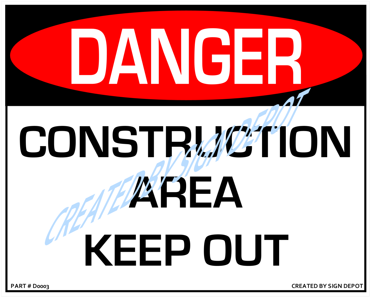 free keep out signs for door coloring pages
