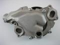 Water Pump Kit for 5.0 Liter V8 Engines - LR073711