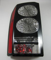 LR4 LED Tail Light Assembly - LR052398