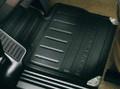 Range Rover Floor Mats Set - EAH000271PMA