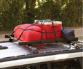 Roof Top Cargo Net - LR005083