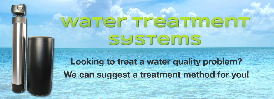 slide3-watertreatmentsystems.jpg