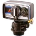 Valumax 5600 45k Water Softener