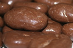 Sugar/Free Chocolate Covered Pecans