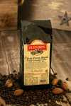Texas Pecan Blend Coffee